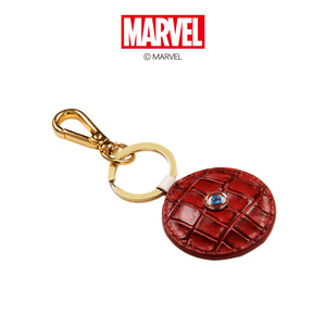 [MARVEL-The First Avenger]Captain America Premium Line 키홀더
